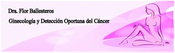 Blog de Medicina Dra. Flor Ballesteros Guaranda